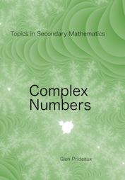 complex-nos-front-cover